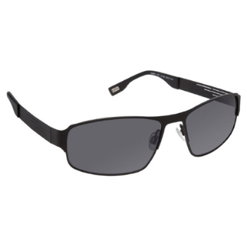 Evatik EVATIK 1017 Polarized Sunglasses