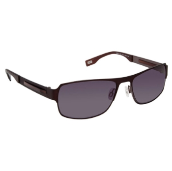 Evatik EVATIK 1015 Polarized Sunglasses