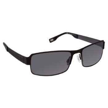 Evatik EVATIK 1018 Polarized Sunglasses