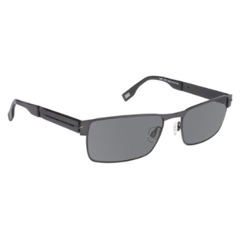 Evatik EVATIK 1019 Polarized Sunglasses