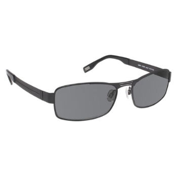 Evatik EVATIK 1020 Polarized Sunglasses