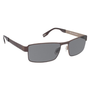 Evatik EVATIK 1022 Polarized Sunglasses