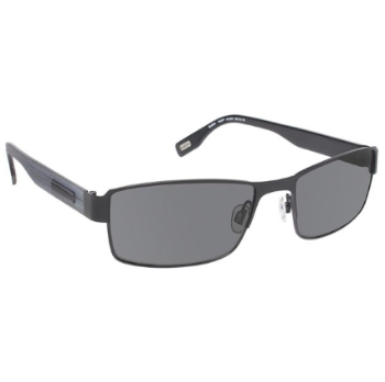 Evatik EVATIK 1023 Polarized Sunglasses