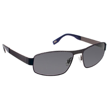 Evatik EVATIK 1027 Polarized Sunglasses