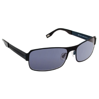 Evatik EVATIK 1033 Polarized Sunglasses