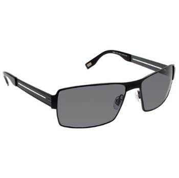Evatik EVATIK 1034 Polarized Sunglasses