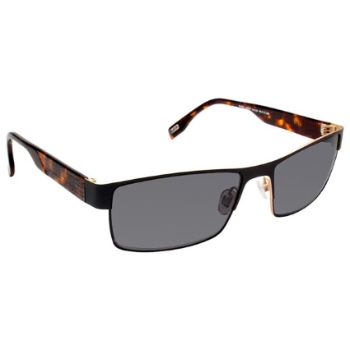 Evatik EVATIK 1035 Polarized Sunglasses
