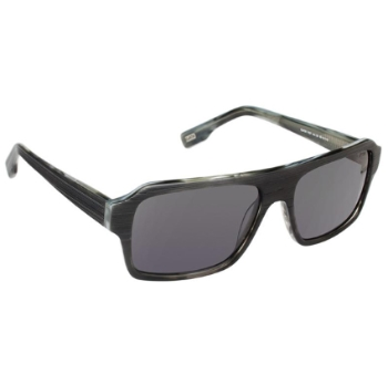 Evatik EVATIK 1037 Polarized Sunglasses