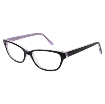 Caliber Eve Eyeglasses