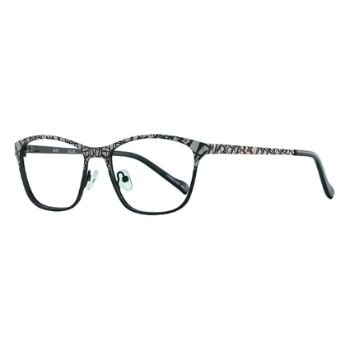 Eve Eve-Ellie Eyeglasses