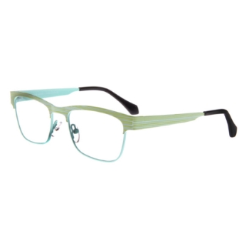 Visual Eyes Eve-Kendall Eyeglasses
