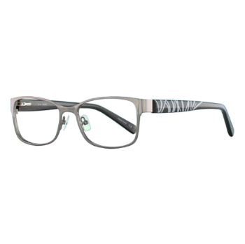Visual Eyes Eve-Marie Eyeglasses