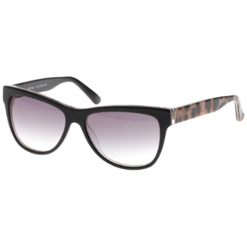 Exces Exces Katt Sunglasses