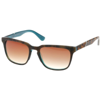 Exces Exces Nova Sunglasses