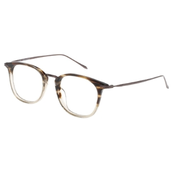Exces Exces Slim Fit 10 Eyeglasses