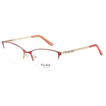 Exces Exces Princess 153 Eyeglasses