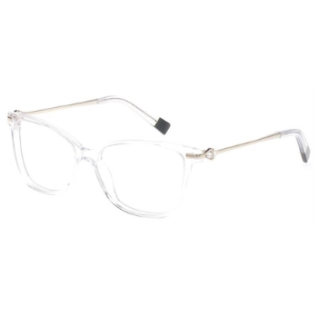 Exces Exces Princess 154 Eyeglasses