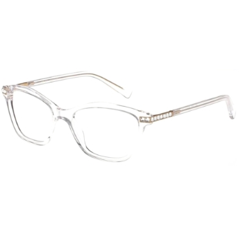 Exces Exces Princess 157 Eyeglasses
