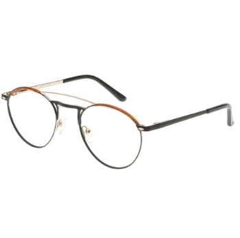 Exces Exces Slim Fit 11 Eyeglasses