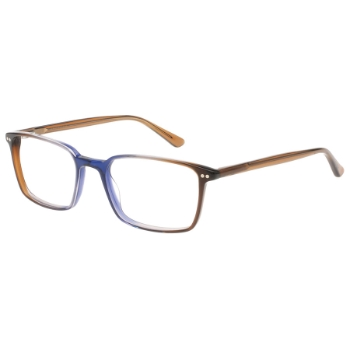 Exces Exces Slim Fit 5 Eyeglasses