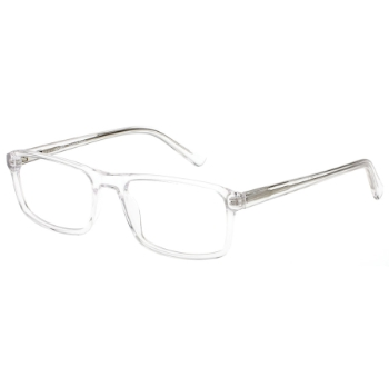 Exces Exces Slim Fit 8 Eyeglasses