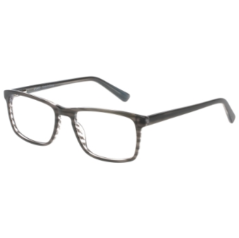 Exces Exces Slim Fit 9 Eyeglasses