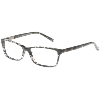 Exces Exces 3137 Eyeglasses