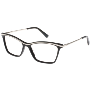 Exces Exces 3138 Eyeglasses