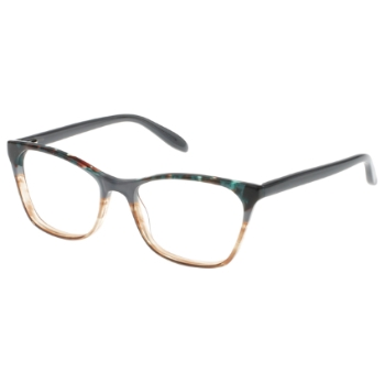 Exces Exces 3139 Eyeglasses