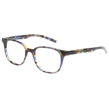 Exces Exces 3140 Eyeglasses