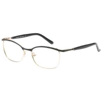 Exces Exces 3142 Eyeglasses