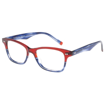 Exces Exces 3143 Eyeglasses