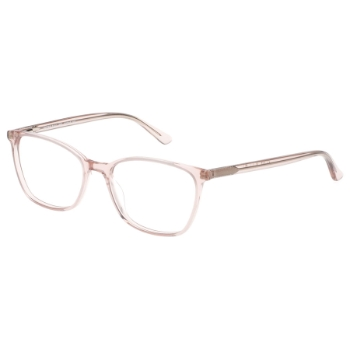 Exces Exces 3144 Eyeglasses