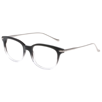 Exces Exces 3145 Eyeglasses