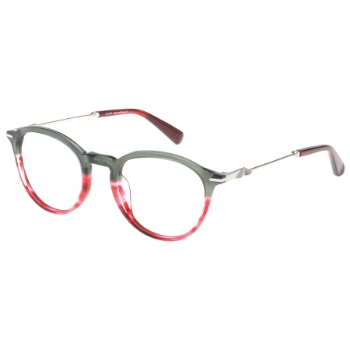 Exces Exces 3146 Eyeglasses