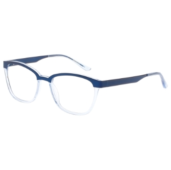 Exces Exces 3148 Eyeglasses