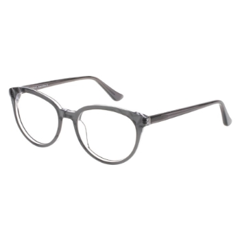 Exces Exces 3149 Eyeglasses