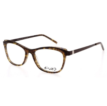 Exces Exces 3150 Eyeglasses