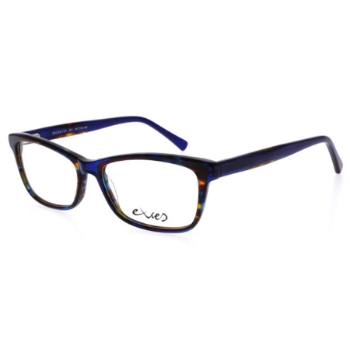 Exces Exces 3151 Eyeglasses