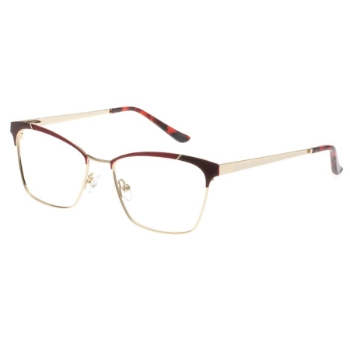 Exces Exces 3152 Eyeglasses