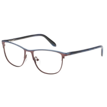 Exces Exces 3154 Eyeglasses
