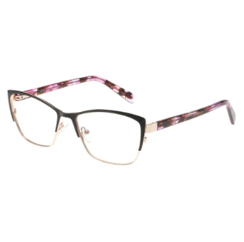 Exces Exces 3156 Eyeglasses