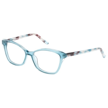 Exces Exces 3157 Eyeglasses