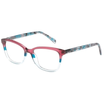 Exces Exces 3158 Eyeglasses