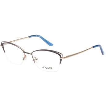 Exces Exces 3159 Eyeglasses