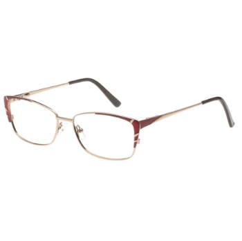 Exces Exces 3161 Eyeglasses