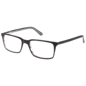 Exces Exces Slim Fit 2 Eyeglasses