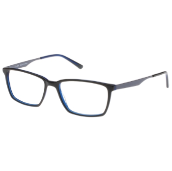 Exces Exces Slim Fit 4 Eyeglasses