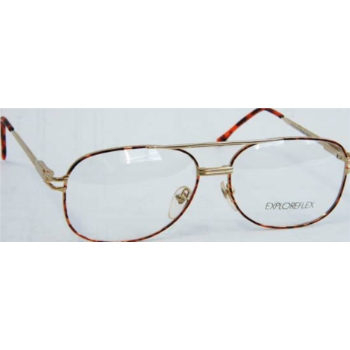 Explore Flex 2256 Eyeglasses
