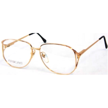 Explore Flex 2257 Eyeglasses
